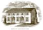 compendium_meetinghouse85